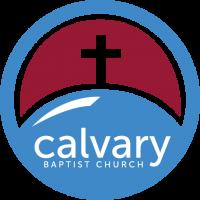 thumbnail_Calvary-Hill-CBC-Logo